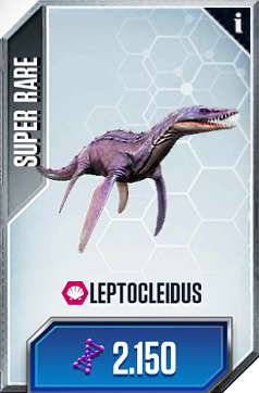 File:Leptocleidus0.png