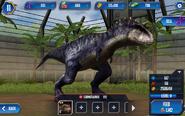 Carnotaurus2