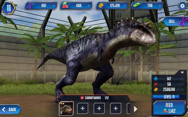 File:Carnotaurus2.png