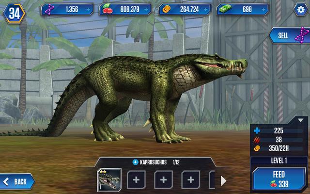 File:Kaprosuchus1.png