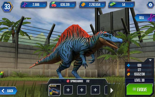 File:Spinosaurus3.png