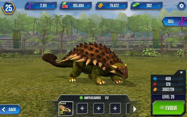 File:Ankylosaurus2.png