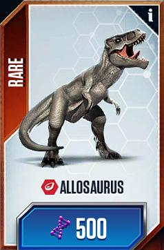 File:Allosaurus0.png