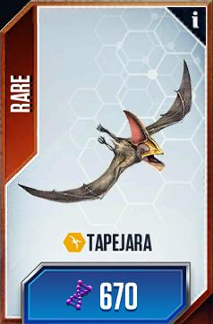 File:Tapejara0.png
