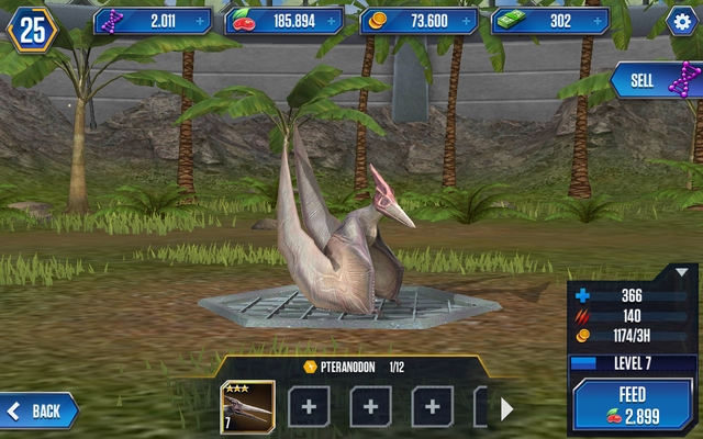 File:Pteranodon1.png