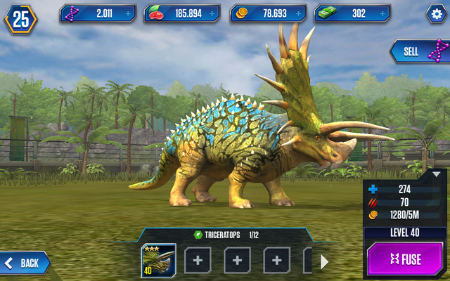 File:Triceratops4.png