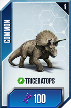 File:Triceratops0.png