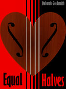 Equal Halves cover