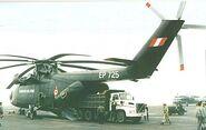 Mil MI-26 6