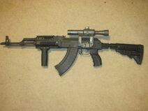 AK-49