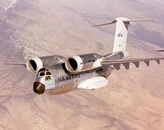 Bering LT-12X Caiman