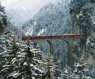 JCFF real location 27 (Switzerland)