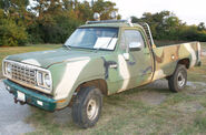 Dodge882.my10