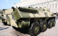 BTR-90 6