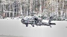 Jackson Z20 Skreemer Mk. II