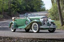 1931-Duesenberg-Model-J-451-Tourster-by-Derham