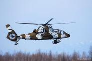 Kawasaki OH-1 5