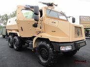 Renault Higuard 10