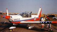 Stria Wingman-3