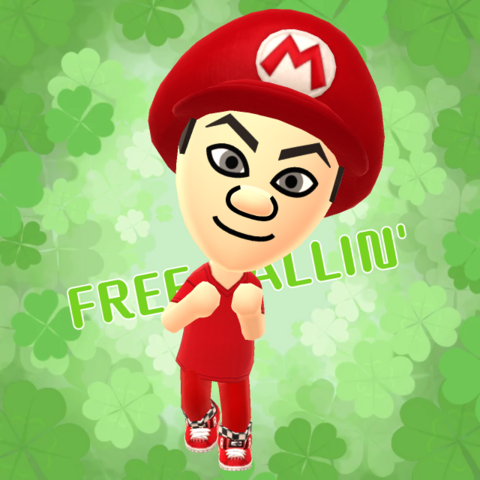 File:Freefalling.png