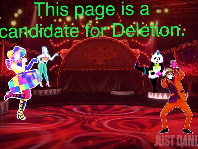 File:Deletion.jpeg