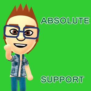 AbsoluteSupport