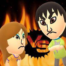 Battle4