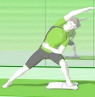 http://wiifit.wikia
