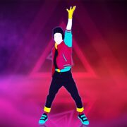 Just Dance Now - Take On Me
