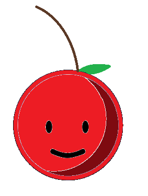 File:Froot Avatar.png
