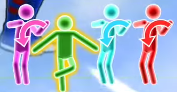 File:Best Song Ever - Gold Move 1 & 3 (P2).png