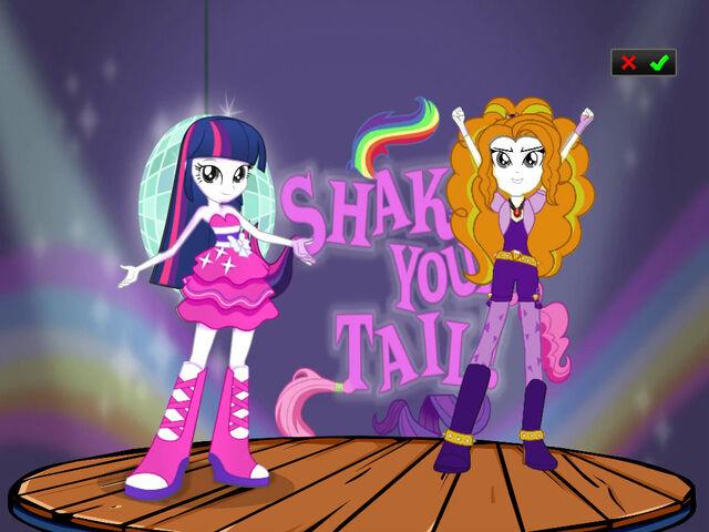File:Shake Your Tail.jpg