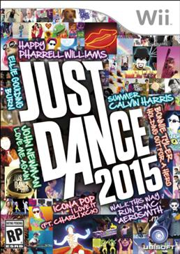 File:Justdance2015cover.jpg
