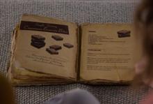Brownies-recipe