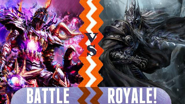 File:Battle Royale Nightmare vs Arthas Menethil.png