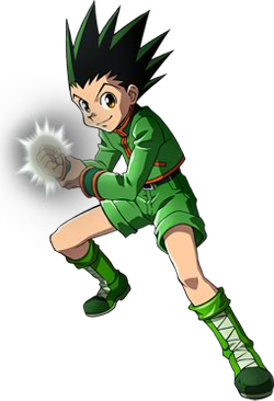 File:Gon two.png