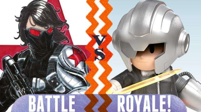 File:Winter Soldier vs The Masked Man.PNG