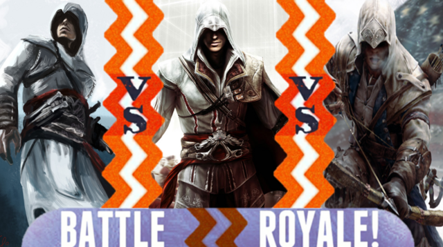 File:Assassin's Creed Battle Royale BR.PNG