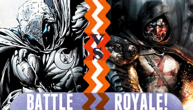 File:Moon Knight vs Azrael.PNG