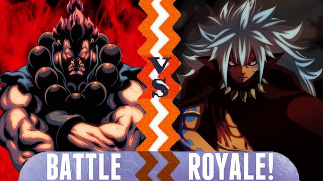 File:Battle Royale Akuma vs Acnologia.png