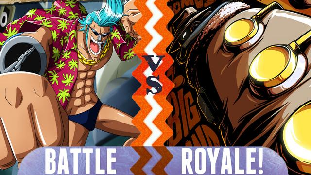 File:Battle Royale Franky vs Big Band.png