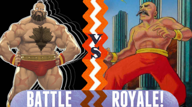 File:Battle Royale Zangief VS Karnov.png