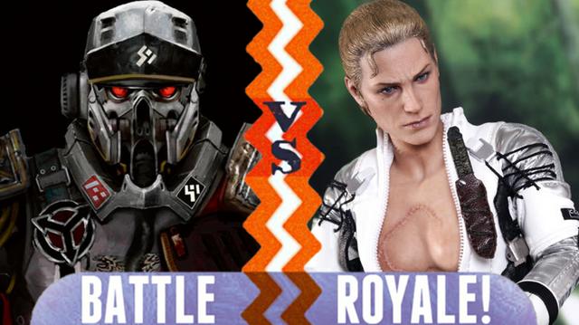 File:Radec vs Boss.png