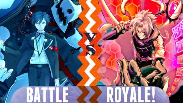 File:Battle Royale Minato Arisato vs Haseo.png