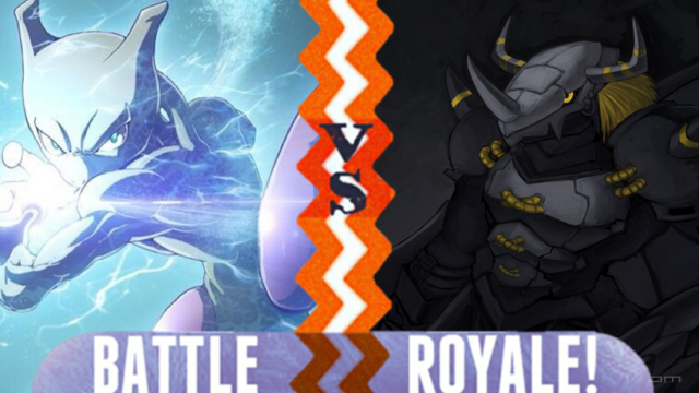 File:Mewtwo vs BWGM.PNG