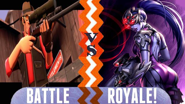 File:Battle Royale The Sniper vs Widowmaker.png