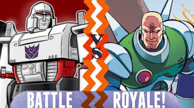 File:Battle Royale Megatron VS Sigma.png