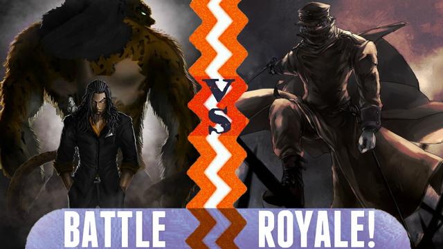 File:Battle Royale Rob Lucci vs The Captain.png