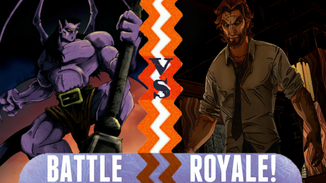 File:Battle Royale Goliath vs Bigby Wolf.png