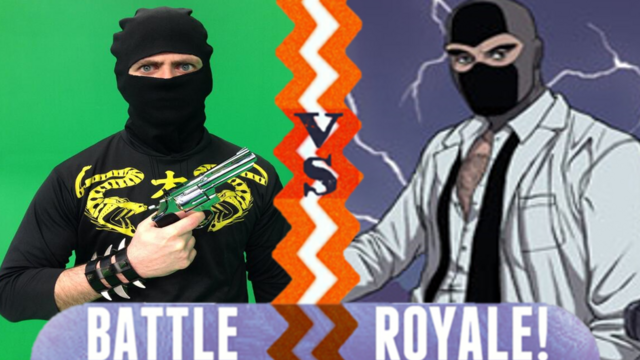 File:Ninja Brian vs Dr. McNinja BR.PNG
